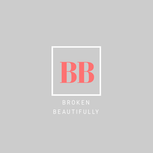 brokenbeautifully_